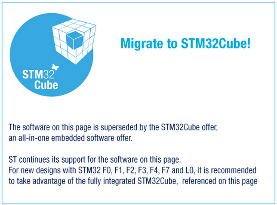 Stm32 Sdio Library